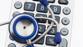 Como reduzir os custos com planos de saúde corporativos